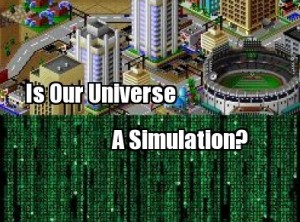 http://jacmus.com/simulated-universe/ (source)